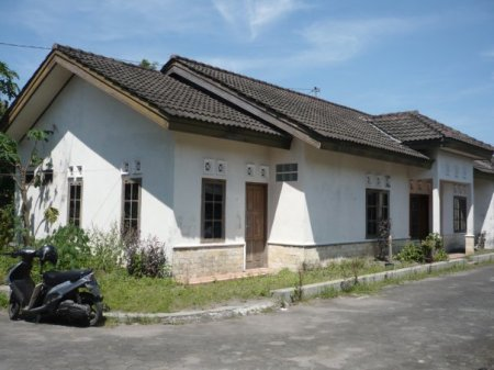 rumah-kaliurang